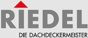 Riedel | Die Dachdeckermeister | Münster
